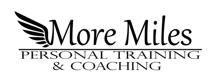 More Miles Personal Training and Coaching